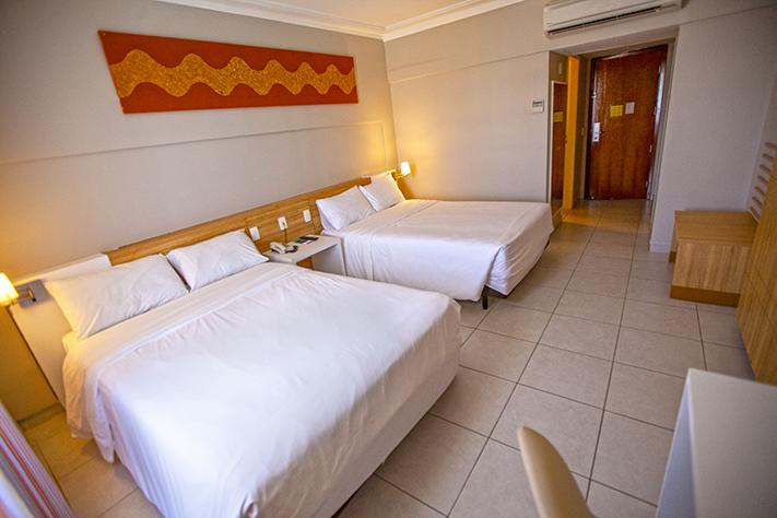 hoteldelmarsolteiro